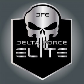Battlefield Community League | Battlefield Clan Delta Force