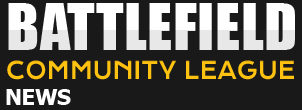 Battlefield Community League News