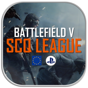 Battlefield Community League News – What is going on within